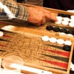 How To Play Backgammon – Rules, Tips and Strategies to Win