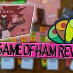 We Played Game Of Ham, Here's Our Review